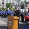 Powiat » 2012 » Powiatowy Dzień Strażaka 19.05.2012 Oborniki
