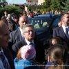 2013-10-01-Wizyta Prezydenta RP w Obornikach