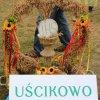 foto-img_0118-crop