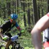 dt4you-mtb-2018-img_8897