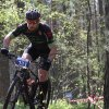dt4you-mtb-2018-img_8906