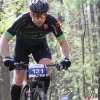 dt4you-mtb-2018-img_8907