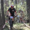 dt4you-mtb-2018-img_8911