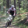 dt4you-mtb-2018-img_8941