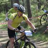 dt4you-mtb-2018-img_8958