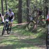 dt4you-mtb-2018-img_8979