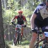 dt4you-mtb-2018-img_9010