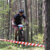 dt4you-mtb-2018-img_9024