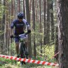dt4you-mtb-2018-img_9027