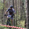 dt4you-mtb-2018-img_9028