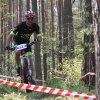 dt4you-mtb-2018-img_9031