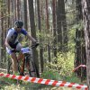 dt4you-mtb-2018-img_9033
