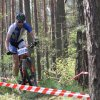 dt4you-mtb-2018-img_9034