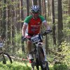 dt4you-mtb-2018-img_9044