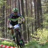 dt4you-mtb-2018-img_9052