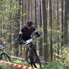 dt4you-mtb-2018-img_9057