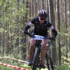 dt4you-mtb-2018-img_9059