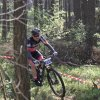 dt4you-mtb-2018-img_9067