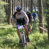 dt4you-mtb-2018-img_9095