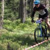 dt4you-mtb-2018-img_9129