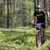 dt4you-mtb-2018-img_9136