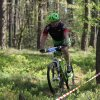 dt4you-mtb-2018-img_9155