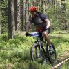 dt4you-mtb-2018-img_9162
