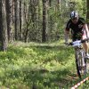 dt4you-mtb-2018-img_9171