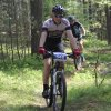 dt4you-mtb-2018-img_9185