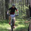 dt4you-mtb-2018-img_9198
