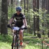 dt4you-mtb-2018-img_9207