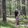 dt4you-mtb-2018-img_9223