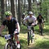 dt4you-mtb-2018-img_9232
