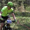 dt4you-mtb-2018-img_9264