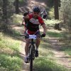 dt4you-mtb-2018-img_9289