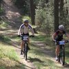 dt4you-mtb-2018-img_9308