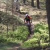 dt4you-mtb-2018-img_9333