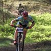 dt4you-mtb-2018-img_9388