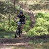 dt4you-mtb-2018-img_9445