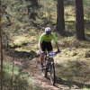 dt4you-mtb-2018-img_9458