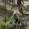 dt4you-mtb-2018-img_9461
