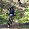 dt4you-mtb-2018-img_9476