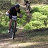 dt4you-mtb-2018-img_9509