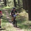 dt4you-mtb-2018-img_9541