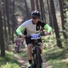 dt4you-mtb-2018-img_9665