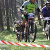 dt4you-mtb-2018-img_9692