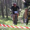 dt4you-mtb-2018-img_9696