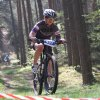 dt4you-mtb-2018-img_9723