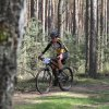 dt4you-mtb-2018-img_9746