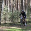 dt4you-mtb-2018-img_9756